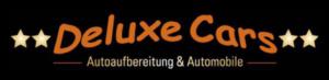 Deluxe Cars Brühl